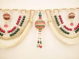 Pink Hanging Door Beads by Door Hanging U0026 Hangerbracketkit