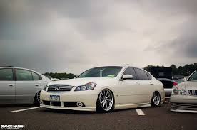 infiniti m45 infiniti pinterest cars and nissan