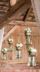 best 25 burlap decorations ideas on country picture