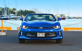 convertible cars envy honolulu car rental u2014 rent a car for cheap in hawaii oahu