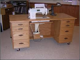 Wood Filing Cabinet Plans by Sewing Cabinet Woodworking Plans Best Home Furniture Decoration