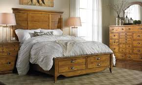 trends 2015 master bedroom furniture ideas home decor trends 2015 master bedroom furniture ideas home decor picture