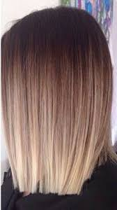 Frisur Blond 2017 Bob by Die Besten 25 Haare Färben Ideen Auf Haar Haarfarben