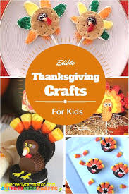 thanksgiving craft ideas for elderly inspirational craft ideas for