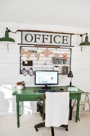 best 25 office signs ideas on office space quotes