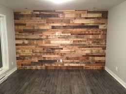 mur de chambre en bois mur en bois de grange menuiserie prestige sb le groupe sb