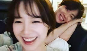 koo hye sun y su esposo korean people al dia con el mundo del espectaculo coreano en general