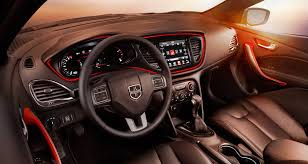 2014 dodge dart for sale 2014 dodge dart denver co lease dodge compact sedans for