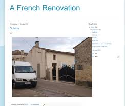 renovation blogs an examined life other blogs 1 french renovation
