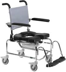 Activeaid Shower Chair Rehab Shower Chairs Mobility U0026 More Loveland Co 970 461 8400
