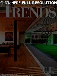 100 home design free magazines interesting 20 home design