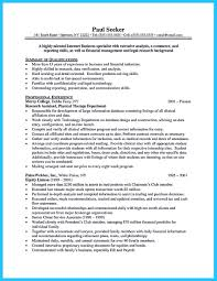 example of summary on resume cv professional summary examples examples of professional summary on resume examples professional examples of professional summary on resume examples professional