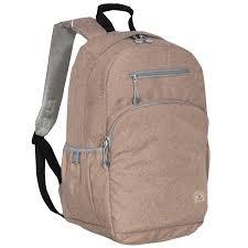 stylish laptop backpack everest bag