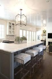 powell pennfield kitchen island counter stool powell pennfield kitchen island counter stool distressed black