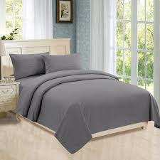 bedroom comfortable wamsutta sheets for pillows and bedding in