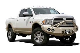 94 Ford Diesel Truck - lift your expectations find the ideal suspension manufacturer for