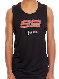 monster motocross gloves jorge lorenzo black monster energy 2017 99 tank top jorge