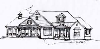 home design sketch online home design sketch sketches with home design sketch fabulous