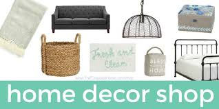 shop u0026 gift guides the turquoise home