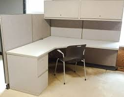 used steelcase desks for sale used steelcase office cubicles for sale in atlanta georgia shipping