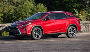 lexus hybrid 2016 2016 lexus rx 450h wallpapers hd wallpapers pictures pics