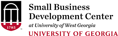 uwg small business development center