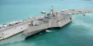 build a navy build build build u s navy announces big news for mobile