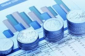 banque populaire loire et lyonnais si e banque populaire loire et lyonnais quel tarif en 2012 pour un