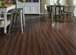 best 25 bamboo laminate flooring ideas on laminate