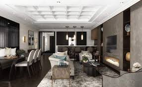 home design gold the top 8 home design trends in 2018