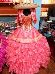 best quinceanera dresses quinceanera dresses in chicago il quinceanera dress shops