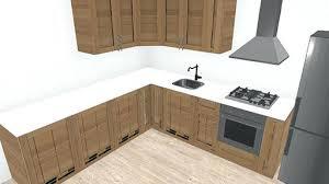design ideas for kitchen ikea kitchen design best kitchen ideas kitchen kitchen ideas