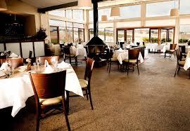 cuisine uip avec table int r bellarine estate winery brewery restaurant weddings