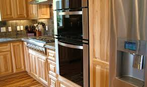 inserts for kitchen cabinets cabinet marvelous glass cabinet door inserts home depot delicate