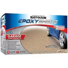Epoxy Flooring Kitchen by Is Epoxy Flooring In Kitchen Slipperyepoxy Flooring Kits For