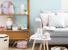 deco chambre style scandinave déco pastel la fin d une tendance pastel style salons and