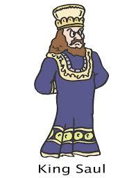 bible king clipart clipartxtras