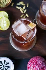 pomegranate margarita pomegranate ginger guava margarita cocktails