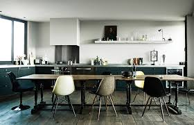 white home interior give your home decor a new definition with black and white