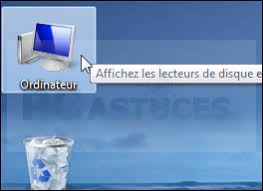 ordinateur de bureau avec windows 7 connaître sa version de windows 7 windows 7