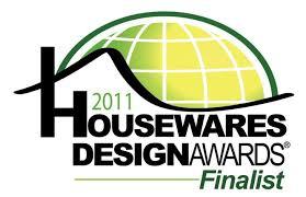ge money home design credit card application home design credit card ge money brightchat co