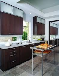 Poggenpohl Kitchen Cabinets 118 Best Poggenpohl Inspiration Images On Pinterest Contemporary
