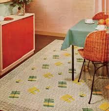 Home Goods Rugs Area Rug Beautiful Home Goods Rugs 9 12 Rugs In Linoleum Rugs