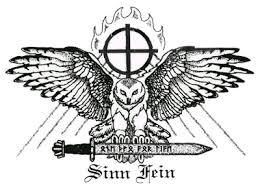 white prison gangs aryan brotherhood