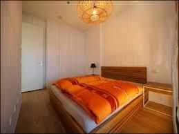 Schlafzimmer Lampe Sch Er Wohnen 1 Zimmer Wohnungen Zu Vermieten Landsberger Straße Bezirksteil