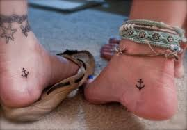 the 15 best travel tattoos ideas
