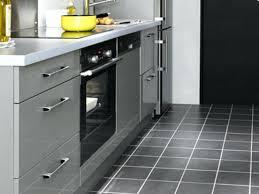 siphon de sol cuisine professionnelle sol pour cuisine 53 variantes pour les cuisines blanches siphon de