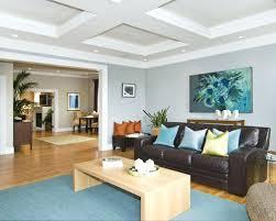 grey walls brown sofa gray wall brown furniture enlarge light grey walls brown couch