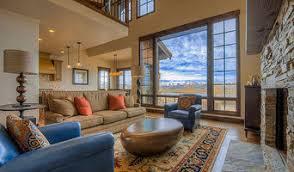 crowley home interiors best interior designers and decorators in salt lake city houzz
