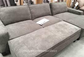 sleeper sofa bed with storage furniture costco sofa bed with storage plain on furniture in trubyna